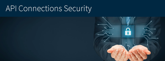 APIConnectionsSecurity