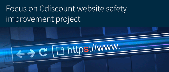 Website safety